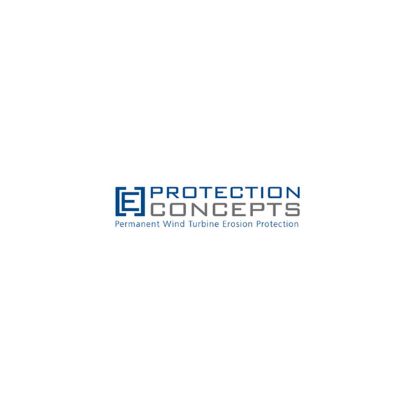 Eprotection Concepts