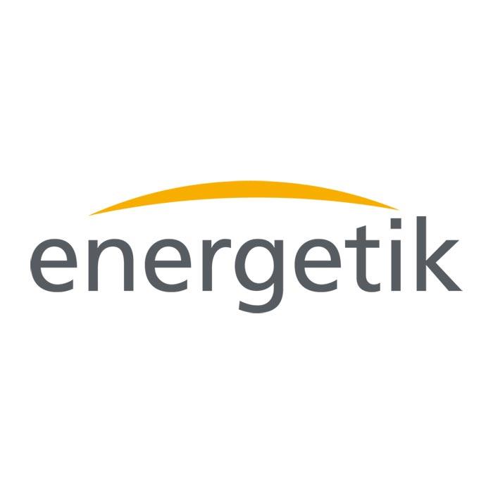 energetik – Hr. Rohland, Hr. Stork