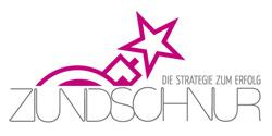 Zündschnur – die Strategie zum Erfolg